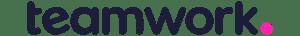 1280px-Teamwork-logo-svg