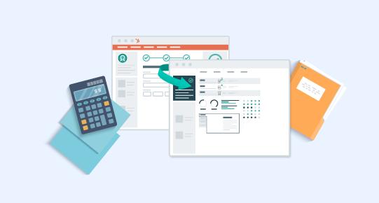Improve-HubSpot-Sales-to-Project-Handover