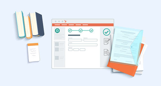 11_Managing-contracts-using-HubSpot_541x290