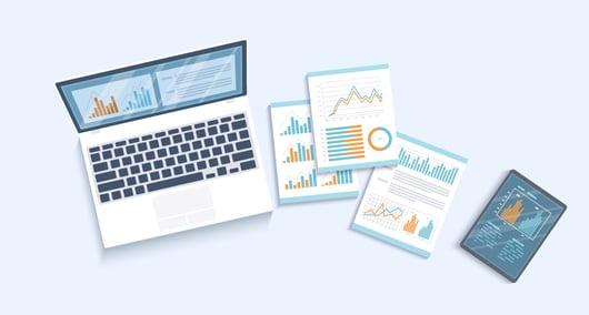 14_Forecasting-profitability_541x290