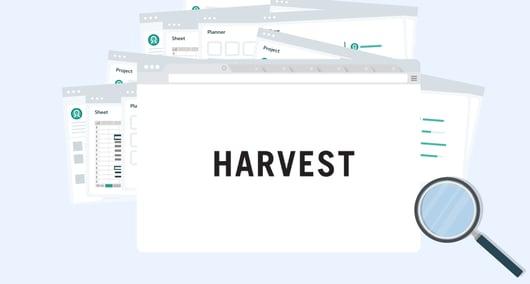 Alternatives_Harvest