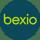 bexio-ag-logo-vector2