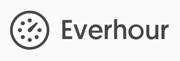 everhour-logo-2020