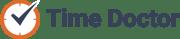 timedoctor-logo-2020