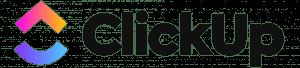 ClickUpLogo-1