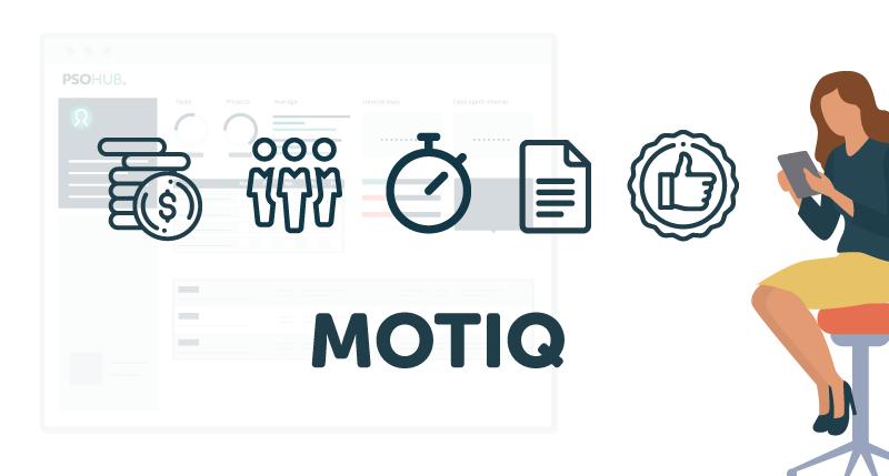 PSOHUB_Blog_Motiq2