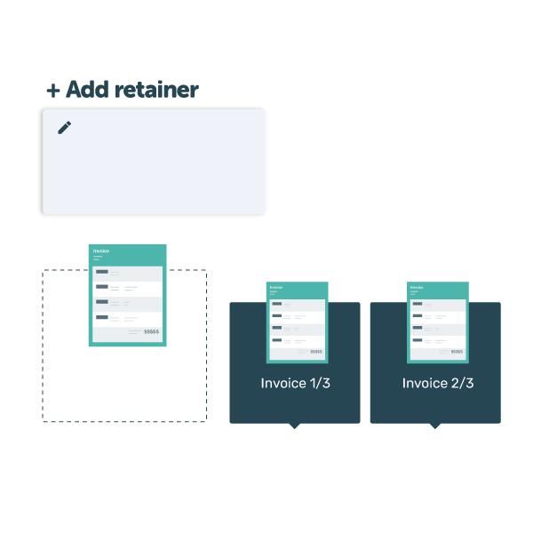 PSOHUB_GRA_Features_Retainer