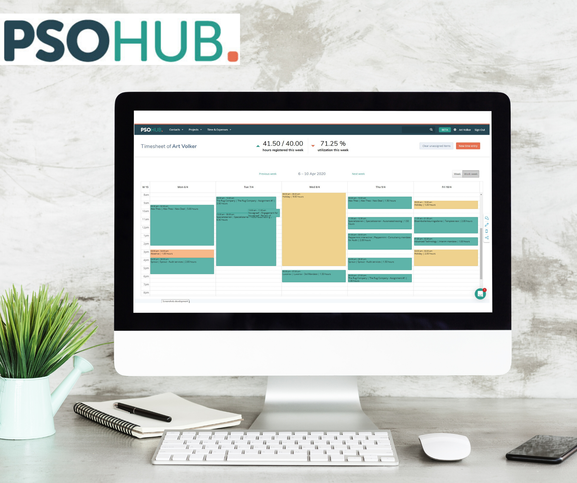 PSOhub-Calendar-Integration (1)