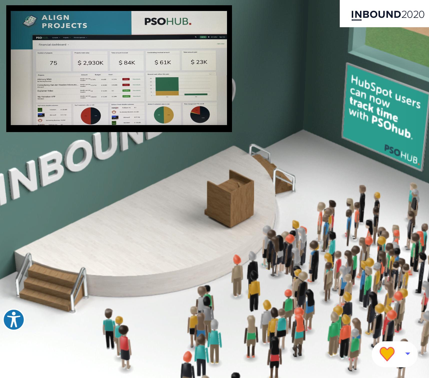 inbound_psohub_hubspot_integration