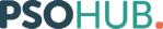 psohub-logo