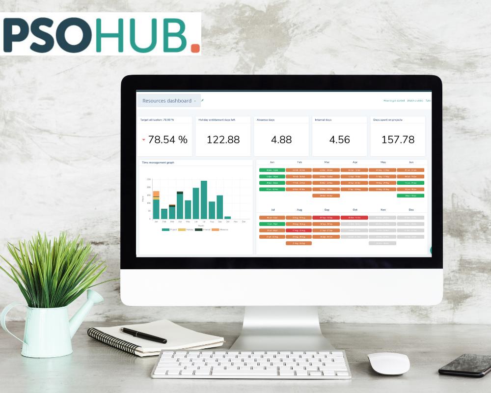 www.psohub.comhubfsScreenshotsresource-management-hubspot-psohub-1