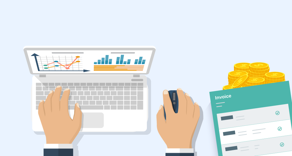 What Is Predictive Analysis and Why It Rocks for Project Management