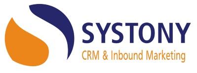 Systony-logo